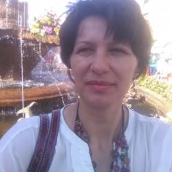 Cupidon.ro - Poza lui mihaela1975, Femeie 46 ani. Matrimoniale Timisoara Romania