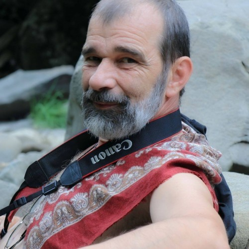 Picture of gigi-emil, Man 56 years old, from Buzau Romania