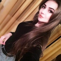 Picture of tiramlove, Woman 24 years old, from Landskrona Sweden