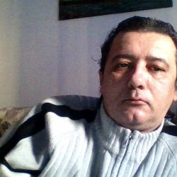 Cupidon.ro - Poza lui Danradulea, Barbat 44 ani. Matrimoniale Drobeta-Turnu Severin Romania