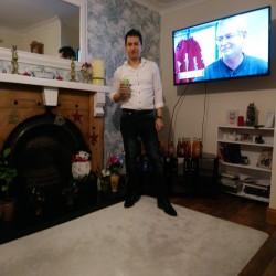 Cupidon.ro - Poza lui vlad85, Barbat 35 ani. Matrimoniale Arad Romania