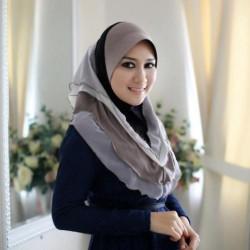 Photo de nesreenm, Femme 27 ans, de Airdrie Canada