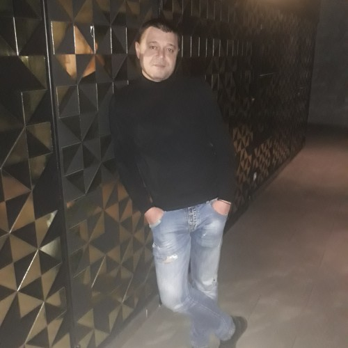 Picture of Gabi40, Man 45 years old, from Bucharest Romania