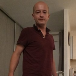 Photo de Camille, Homme 41 ans, de Pontarlier France