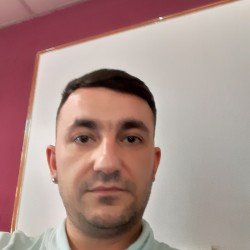 Photo de Vladi, Homme 31 ans, de Turda Roumanie