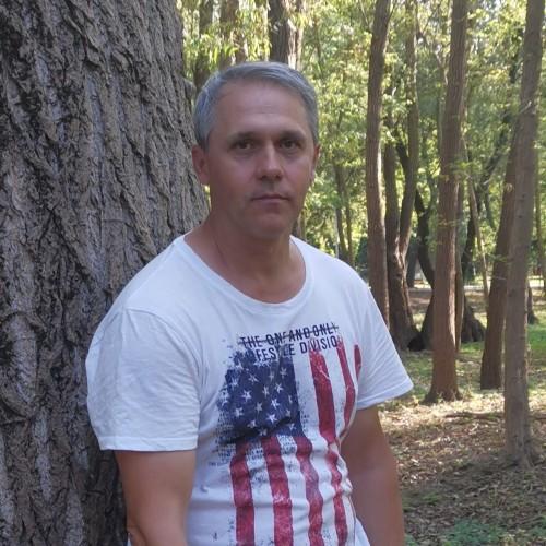 Cupidon.ro - Poza lui Sorin52, Barbat 52 ani. Matrimoniale Braila Romania