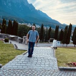 Photo de RaduFilip38, Homme 38 ans, de Bucarest Roumanie
