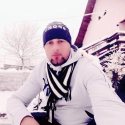 Cupidon.ro - Poza lui Sincer, Barbat 35 ani. Matrimoniale Brasov Romania