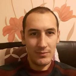 Cupidon.ro - Poza lui Cristian16, Barbat 29 ani. Matrimoniale Targoviste Romania
