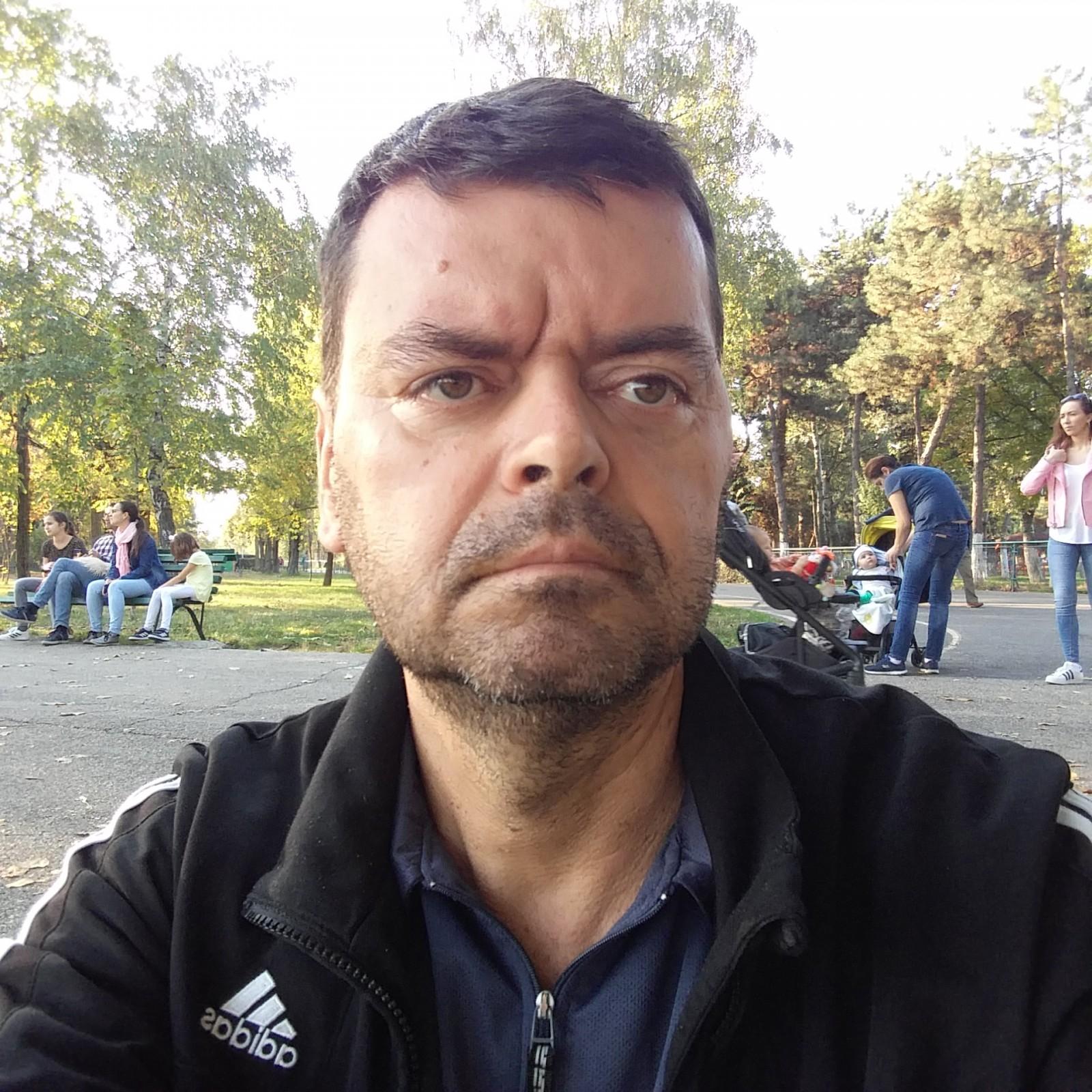 Barbat cauta Femeie Bucuresti Dating femei de 42