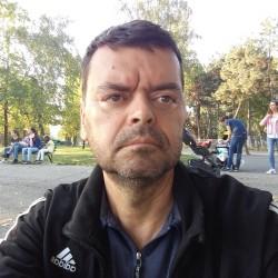 Cupidon.ro - Poza lui marius77, Barbat 43 ani. Matrimoniale Bucuresti Romania