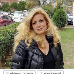 Cupidon.ro - Poza lui Misanicol, Femeie 49 ani. Matrimoniale Mizil Romania