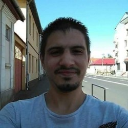 Picture of Ionut36, Man 36 years old, from Salcia Romania