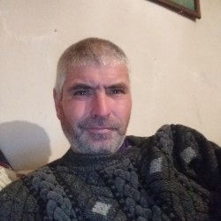 Cupidon.ro - Poza lui Ady70000, Barbat 45 ani. Matrimoniale Sacele Romania