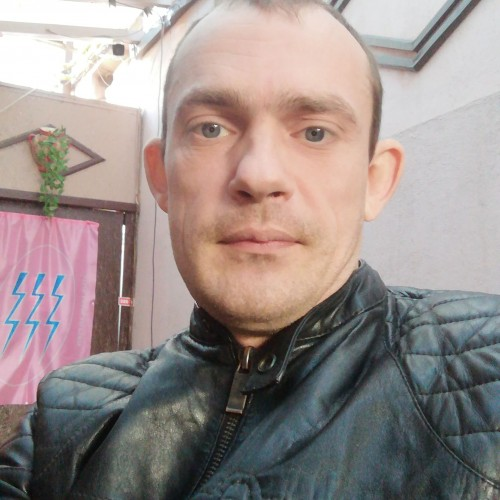 Picture of Grigore86, Man 34 years old, from Bucharest Romania