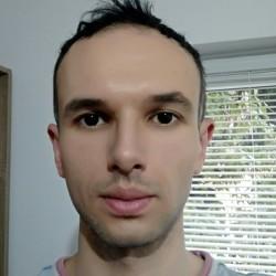 Photo de andrei_bv, Homme 36 ans, de Brasov Roumanie