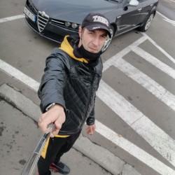 Photo de andrei33, Homme 35 ans, de Constanta Roumanie