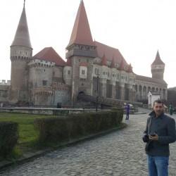 Cupidon.ro - Poza lui SebastianV, Barbat 36 ani. Matrimoniale Timisoara Romania
