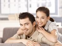 Sfaturi cum sa intretii o relatie de dragoste