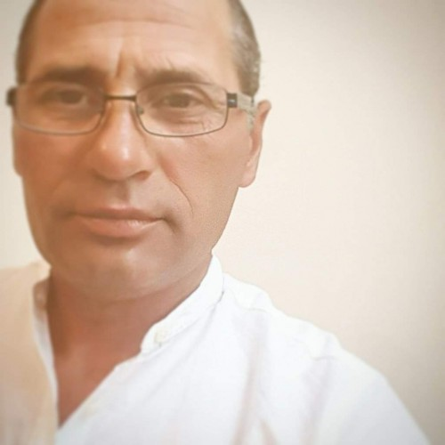 Cupidon.ro - Poza lui Valy51, Barbat 52 ani. Matrimoniale Barlad Romania