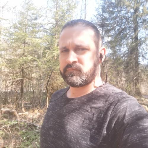 Photo de DenisDeh, Homme 40 ans, de Timisoara Roumanie