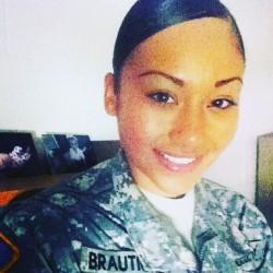 Photo de Bruatan2020, Femme 24 ans, de Ackerly United States