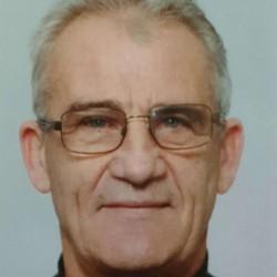 Photo de Gusti, Homme 61 ans, de Leibnitz Austria