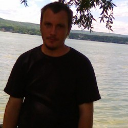 Picture of Matei1992, Man 27 years old, from Leova Moldova