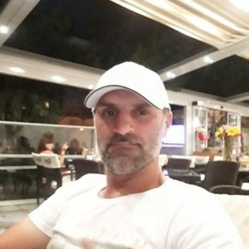 Foto di COSTY77, Uomo 43 anni, da Braila Romania