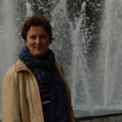 Cupidon.ro - Poza lui Alexandra30, Femeie 43 ani. Matrimoniale Oradea Romania