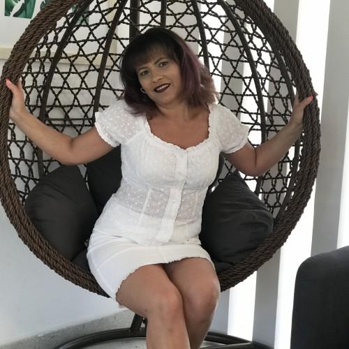 Foto di Loredana, Donna 42 anni, da Bucuresti Romania
