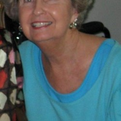 Photo de Janeyse, Femme 46 ans, de Forest Hill Angletere