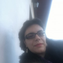 Picture of Edelweiss, Woman 36 years old, from Craiova Romania