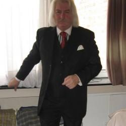 Photo de paulobuick53, Homme 66 ans, de Brussels Belgique