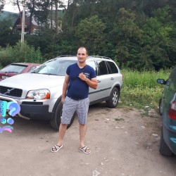 Picture of Ciprisingle, Man 37 years old, from Ploiesti Romania