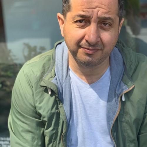 Photo de zvelo, Homme 44 ans, de Ploiesti Roumanie