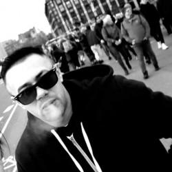Photo de Ciprian.M, Homme 27 ans, de Targu-Neamt Roumanie