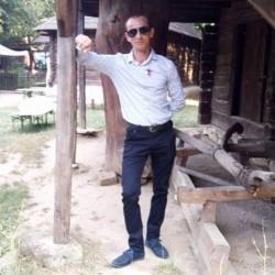 Cupidon.ro - Poza lui Stefan36, Barbat 36 ani. Matrimoniale Slobozia Romania