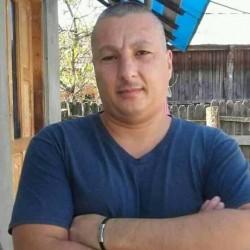 Cupidon.ro - Poza lui BogdanRadu, Barbat 41 ani. Matrimoniale Dragasani Romania