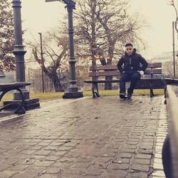 Cupidon.ro - Poza lui Ayoub, Barbat 24 ani. Matrimoniale Cluj-Napoca Romania
