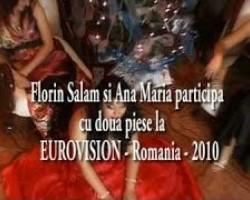 akCaroll Florin Salam si Ana Maria la eurovision 2010.mpg