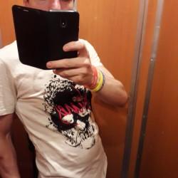 Photo de Cătălin2021, Homme 34 ans, de Bucarest Roumanie