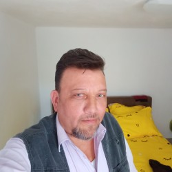 Picture of Belcesc, Man 46 years old, from Ramnicu Valcea Romania