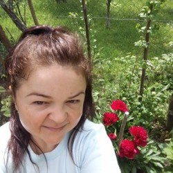 Picture of d_jinar, Woman 38 years old, from Alba Iulia Romania