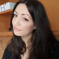 Cupidon.ro - Poza lui diana2428, Femeie 26 ani. Matrimoniale Hunedoara Romania