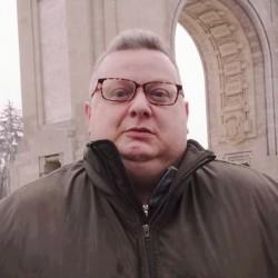 Foto di roberto, Uomo 53 anni, da Fano Italia