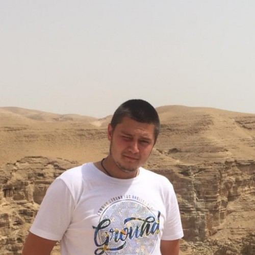 Picture of Vasile1, Man 24 years old, from Bacau Romania