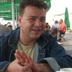 Photo de Florin50, Homme 49 ans, de Bucarest Roumanie