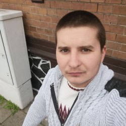 Cupidon.ro - Poza lui Nastasestefan5, Barbat 20 ani. Matrimoniale Braila Romania