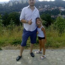 Cupidon.ro - Poza lui popescu36, Barbat 37 ani. Matrimoniale Ploiesti Romania